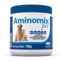 Aminomix Pet Mini - 100g Vetnil