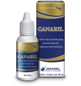 CANARIL 30ML JOFADEL