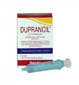 DUPRANCIL ORAL 40G - 60ML - DUPRAT