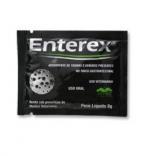 ENTEREX - 8 G VETNIL