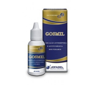 Gosmil 30ml Jofadel