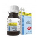 K-othrine 30ml  Bayer