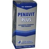 PENAVIT PLUS 15G JOFADEL