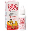 Educador Sanitário Pipi Dog 20ml - Coveli