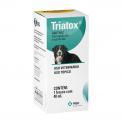 Triatox 40ml P/sarna Canina Msd