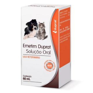 EMETIM ORAL 60 ML
