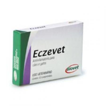Eczevet 12comp Biovet