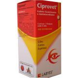 CIPROVET  COLIRIO 5ML  (GRETHA)
