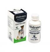 HIDRATEX 100ML HERTAPE