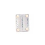 MECTIMAX 12MG C/4 COMP. IVERMECTINA AGENER