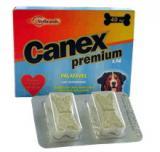 CANEX PREMIUM 3,6G 40KG CEVA