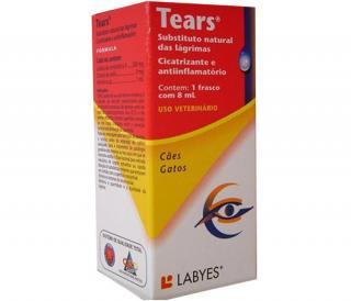 Tears Colirio (gretha)
