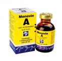 MONOVIN A VITAMINA 20ML