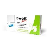 BAYTRIL 15MG 10 C BAYER