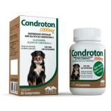 Condroton 1000 - 60 Comp Vetnil