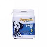 ORGANNACT PROMUN DOG 150G