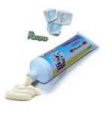 CREME DENTAL CAT DOG 90G NEUTRO