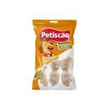 OSSO NO Nº2 C/3  PETISCAO