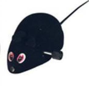 Brinq.ratinhos Chalesco  70180
