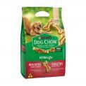 Biscoitos Para Cachorros Dog Chow Biscuits Maxi 1Kg Purina