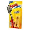 Keldog Dental Frances 40g Kelco