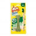 Keldog Dental Menta 45g Kelco