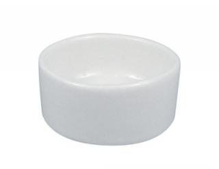 Comedouro Porcelana Nº2  Kakatoo