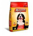 Ração Magnus Filhote Carne  1kg