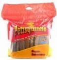 Snack Retriever Tablete Frango 1kg Petiscao