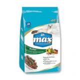 Ração Para Gato Max Cat Buffet 20kg