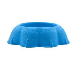Comed.pet Fox Grd Ref.496 Azul Plast Pet