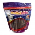 Delicibife Palito Carne 650gr 6020x  Xis Dog