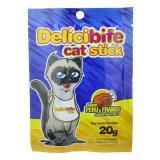 BIFINHO DELICIBIFE CAT/AVES  20GR  6017X XIS DOG
