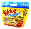 KELDOG DENTAL FRANCES 350G KELCO