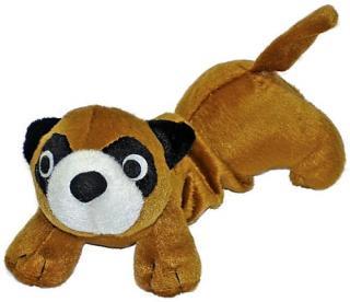 Cachorro Pelucia  70158  Chalesco