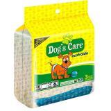 ECOFRALDA C/3 MACHO  G  (DOGS CARE)