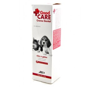 Good Care Creme Dental 60g