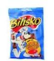 BIFINHO BILISKO TABLETE 65GR CARNE C/ALHO