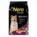 Ração para Cães Nero Refeicao 20kg Nova Formulação