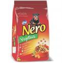 Ração Nero Vegetal 15kg Nova Formulacao