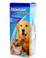 FRONTLINE SPRAY 500ML MERIAL