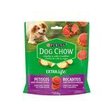 Dog Chow Carinhos Tortinhas 75 g