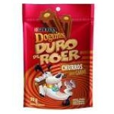 BIFINHO DOGUITOS DURO DE ROER CHURROS  70G NESTLE