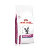 Ração P/ Gato CAT SPECIAL RENAL V.DIET 500G ROYAL CANIN
