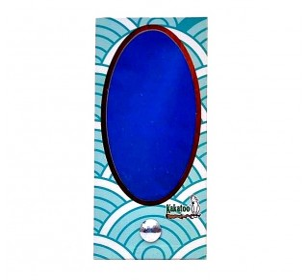 Espelho Acrilico Kakatoo - Aquapet