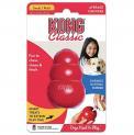 Brinquedo Para Cães Kong Classic Small