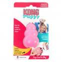 Brinquedo Para Cães Kong Puppy Large