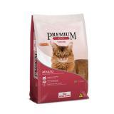 RAÇÃO PARA GATO ROYAL CANIN CAT PREMIUM CASTRADO  10.1KG
