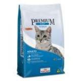 RAÇÃO PARA GATO ROYAL CANIN CAT PREMIUM VITALIDADE  10.1KG