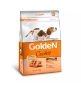 GOLDEN COOKIE CAO ADULTO RACAS PEQUENAS 400G